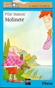 MOLINETE