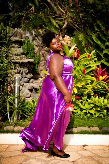 Robe/Dress Talla Créations (Touba Sandaga - me contacter par MP pour ...