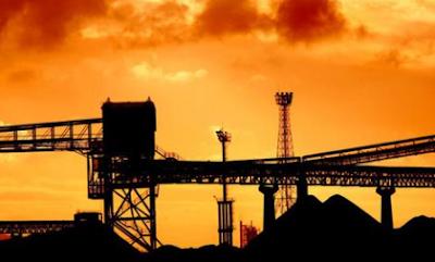 Philippine Mining