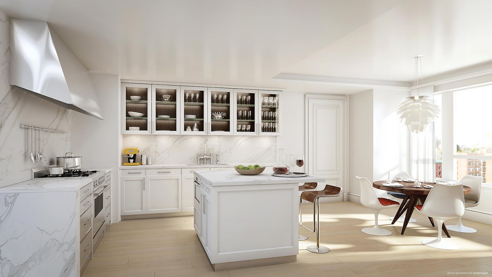 kitchen and interior design siematic citycountry 02