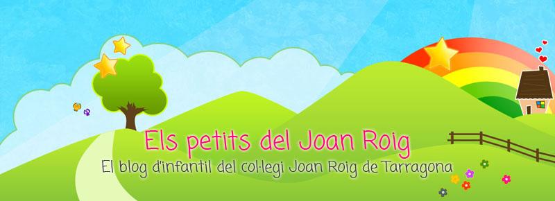 Els Petits del Joan Roig
