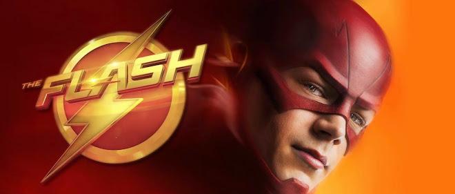 Como um Flash