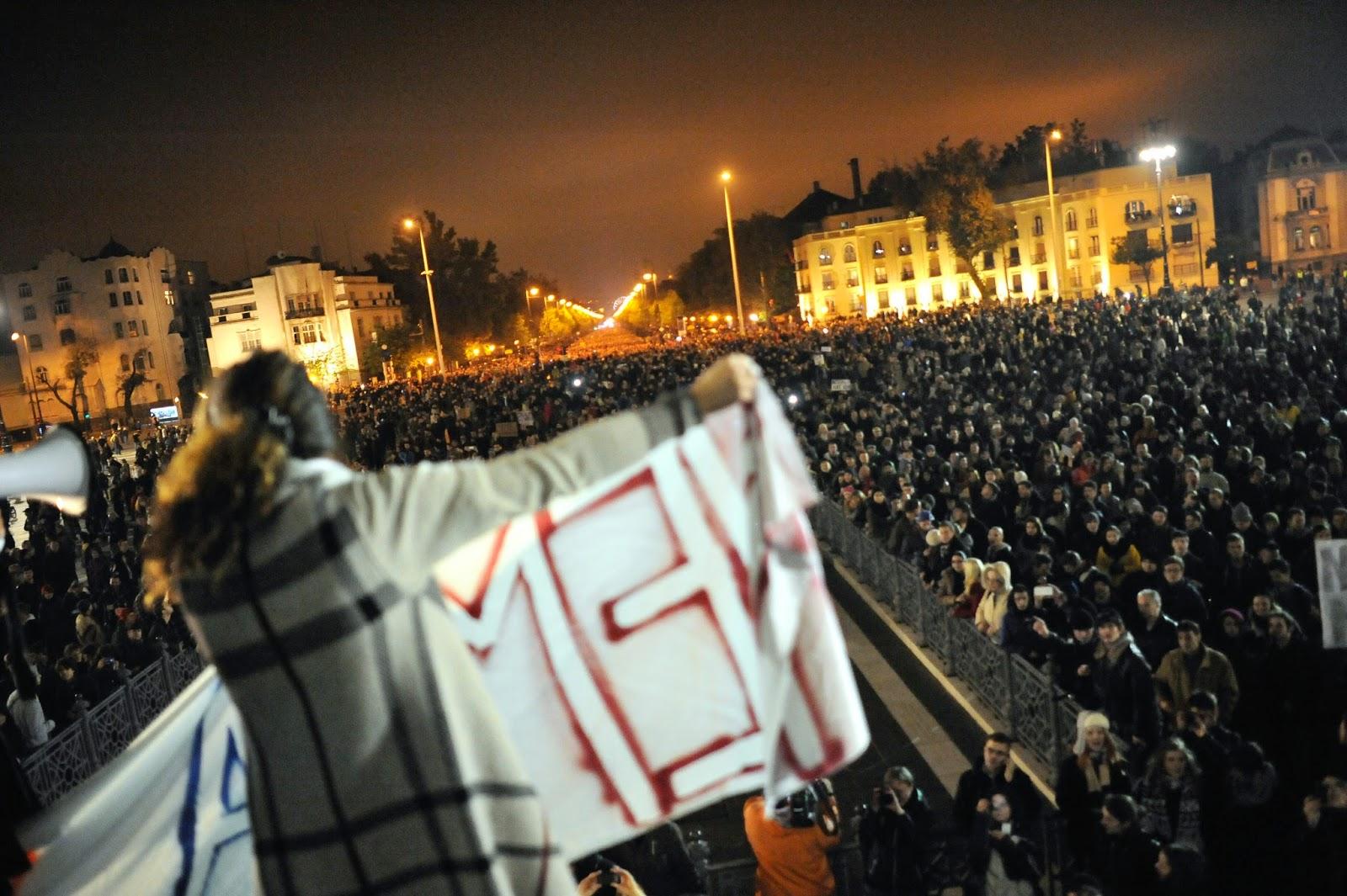 Magyarország, internetadó, adócsomag, Orbán-kormány, Fidesz,
