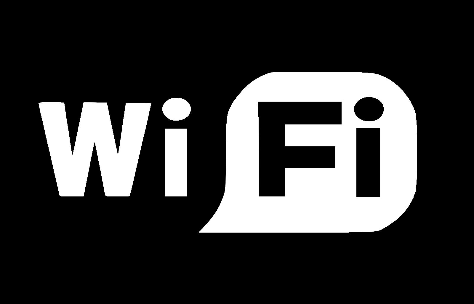 Tips Amankan Jaringan WiFi