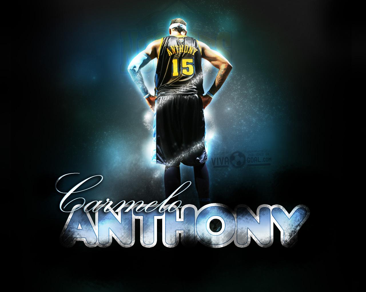 http://1.bp.blogspot.com/-vF-NVHK39-s/T_n4foRBmQI/AAAAAAAAMNw/lzozpOU8huE/s1600/carmelo_anthony_basketball_wallpaper.jpg