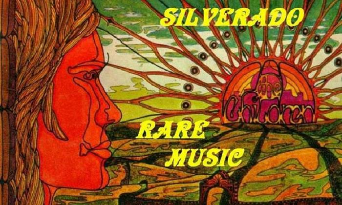 Silverado.Rare.Music