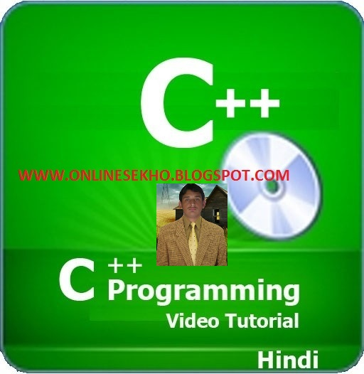 C Video Tutorial In Urdu Hindi Online Sekho A Free