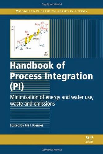 http://www.kingcheapebooks.com/2014/12/handbook-of-process-integration-pi.html