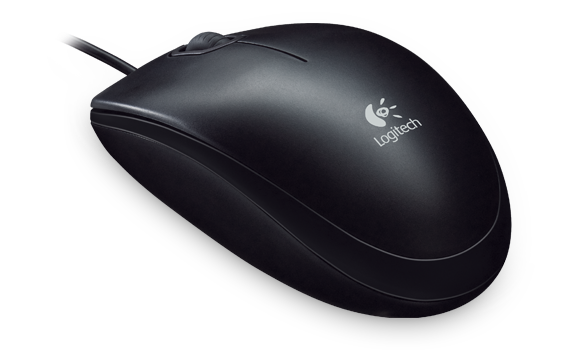 Begini Cara Bedakan Mouse Asli dan Palsu (KW/Bajakan)