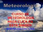 * METEOROLOGIA PARA TODOS *