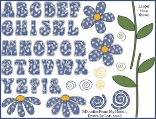 png fondo transparente letras especiales