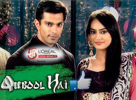 Hindi Shows Tv serial