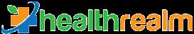 healthrealm.net