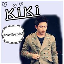 Kiki XO-IX
