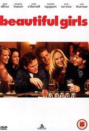 Watch Beautiful Girls Online Free 1996 Putlocker