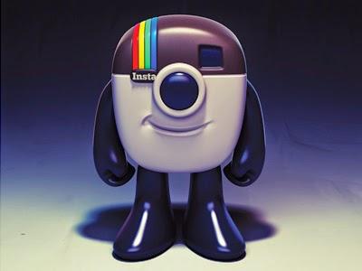 Panduan Cara Membuat Akun ID / SIgn-Up Instagram dengan Mudah dan Cepat