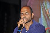 Nee Jathaga Nenundali Trailer launch-thumbnail-8
