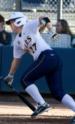 Cal Wins WCWS Opener/Ziegenhirt&#8217;s Blog
