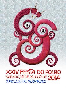 http://1.bp.blogspot.com/-vF9AdmOd9Rs/U5Gp010i3SI/AAAAAAAADYo/eFqqydgI-cA/s1600/Festa-do-Polbo-en-Mugardos-2014.png