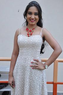 Vennela Stills At Veeri Veeri Gummadi Pandu Trailer Launch 10.jpg