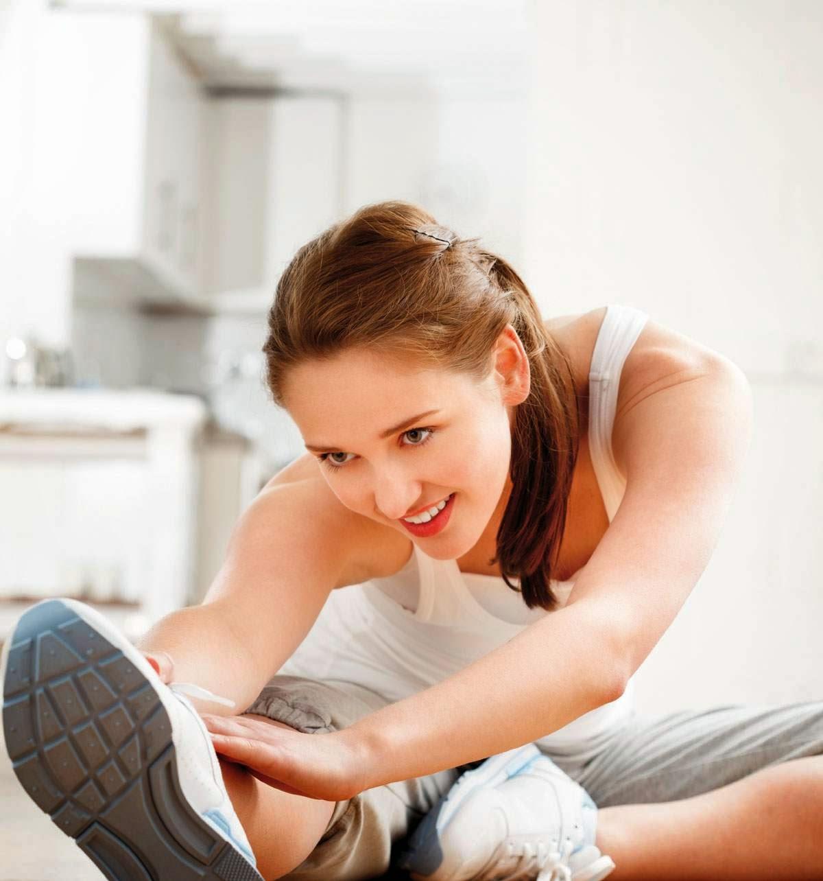 male perf posologie, beauté, tarif et amazon - Remède cure detox maigrir