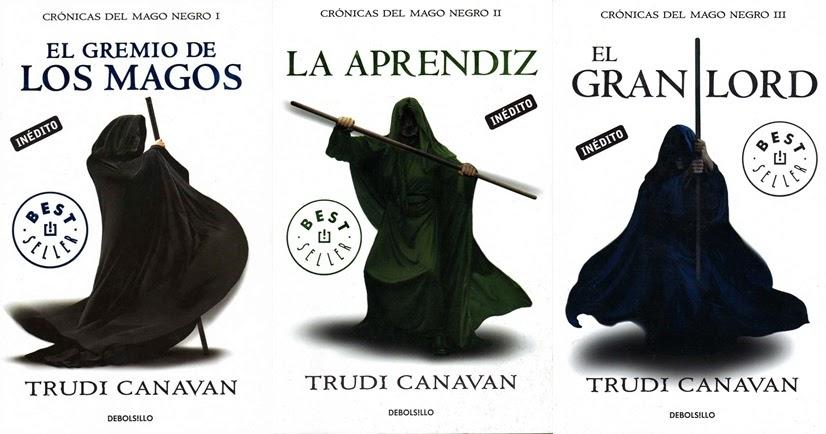 *El Final de la Historia: Muy pronto en México: El gremio ...