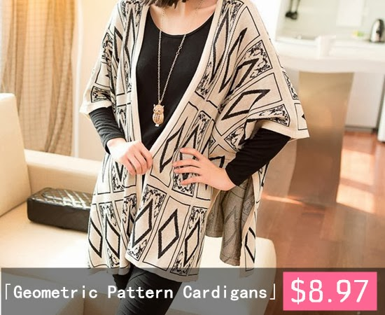 http://www.wholesale7.net/top-sale-knitted-buttons-slit-geometric-pattern-v-neck-bat-sleeve-fashion-europe-cardigans_p128240.html