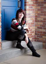 Tamara December 2011
