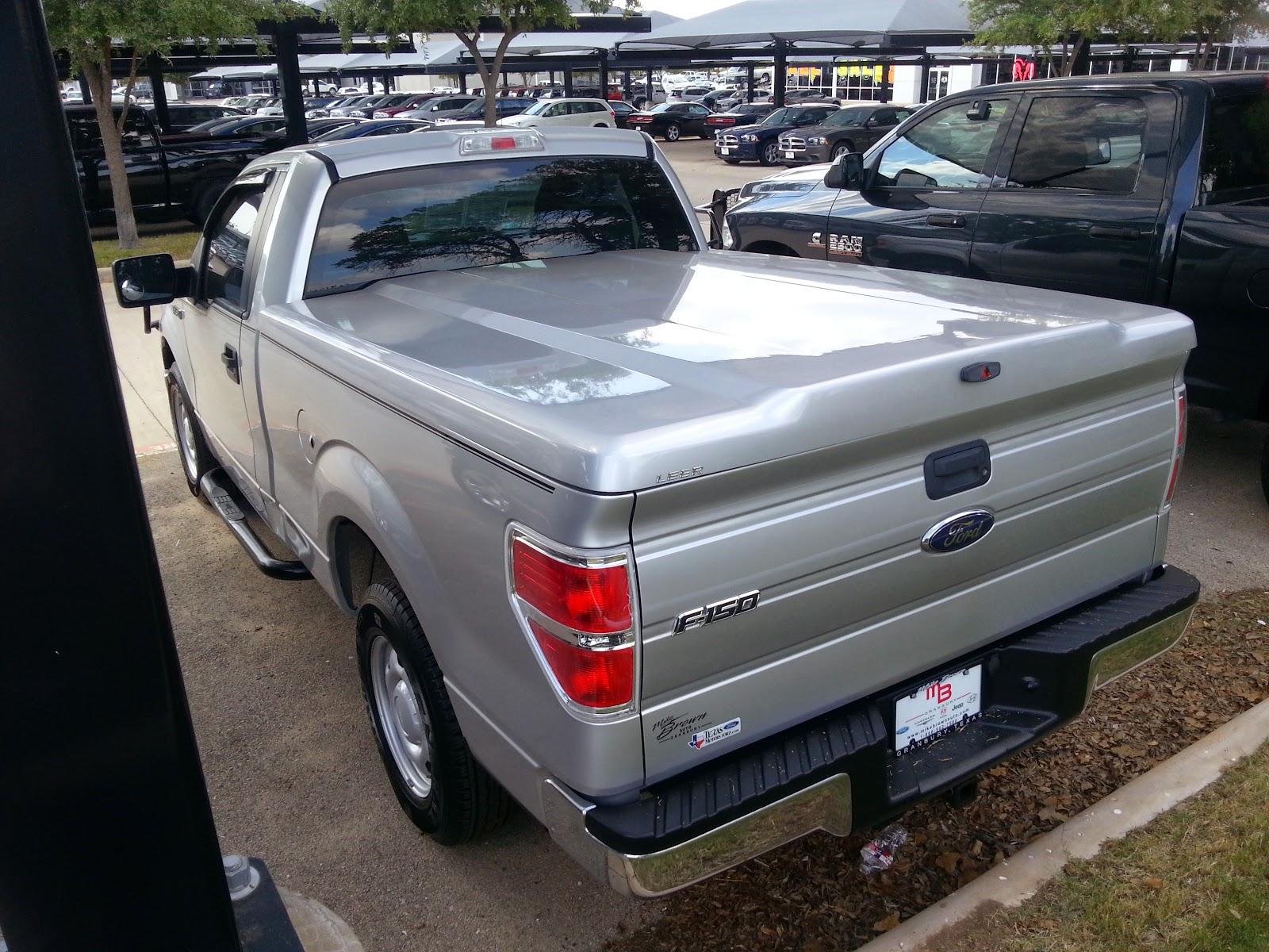 for sale 15 991 silver 2010 ford f 150 truck regular cab v8 images frompo. Black Bedroom Furniture Sets. Home Design Ideas
