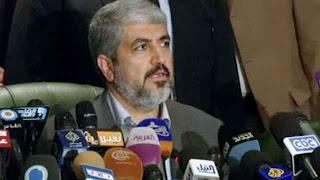 Masyarakat Gaza Merayakan Keberhasilan Gencatan Senjata, Syaikh =?utf-8?q?khaled_mashaal_=e2=80=9cisrael_telah_gagal_dalam_semua?= =?utf-8?q?_tujuannya=e2=80=9d?= [ www.BlogApaAja.com ]