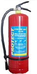 Alat Pemadam Api Protect