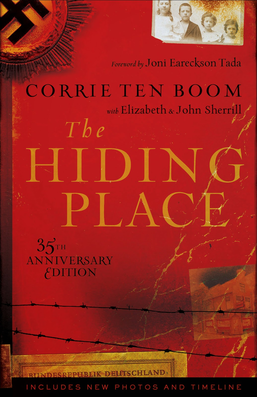 http://www.bookdepository.com/Hiding-Place-Corrie-Ten-Boom/9780800794057/?a_aid=jbblkh