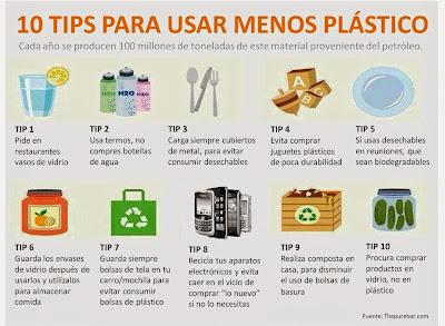 Menos-plástico.