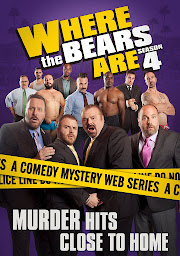 Watch the best web series