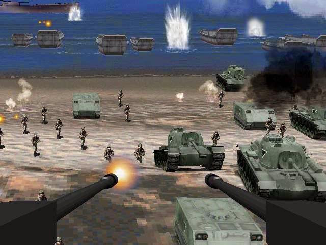 2000 free pc games