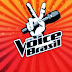 The Voice Brasil 2013: Assista ao 13º episódio Completo