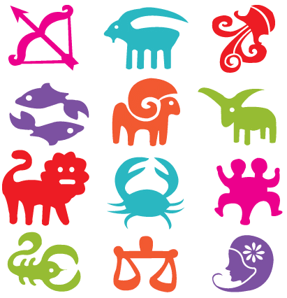 horoscopo gratis 2007 leo: