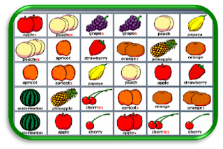 """Memory spelen met fruit""""></a>  <BR>- <A rel="""