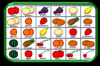 "Memory spelen met fruit""></a>  </div></TD></TR></TABLE><BR><TABLE BACKGROUND="