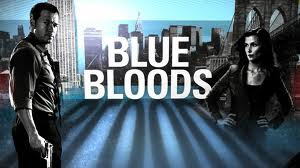 >Blue Bloods 2×18