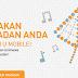 U Mobile tawarkan perkhidmatan penghayatan Ramadan melalui SMS