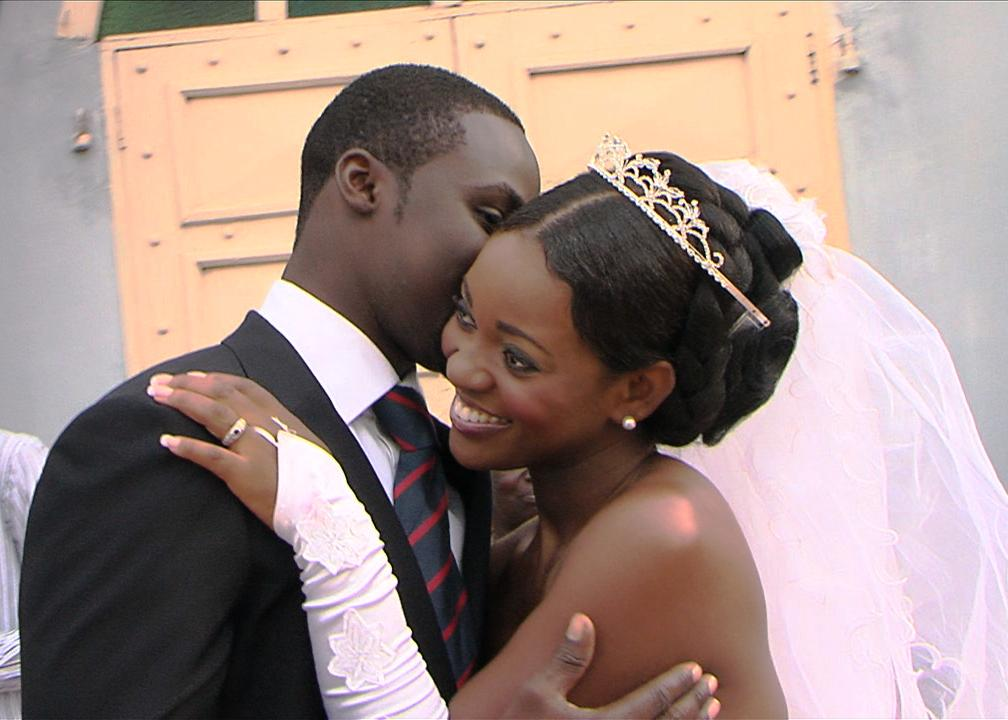 Wedding Pictures Wedding Photos: Jackie Appiah Wedding Picturesjackie appiah