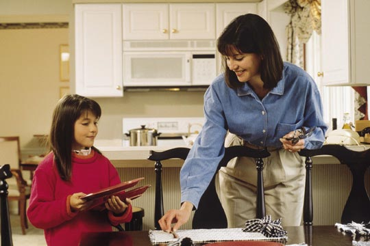 Apoyo escolar ing maschwitzt contacto telef 011 15 37910372 consejos y sugerencias para los - Orden y limpieza en el hogar ...