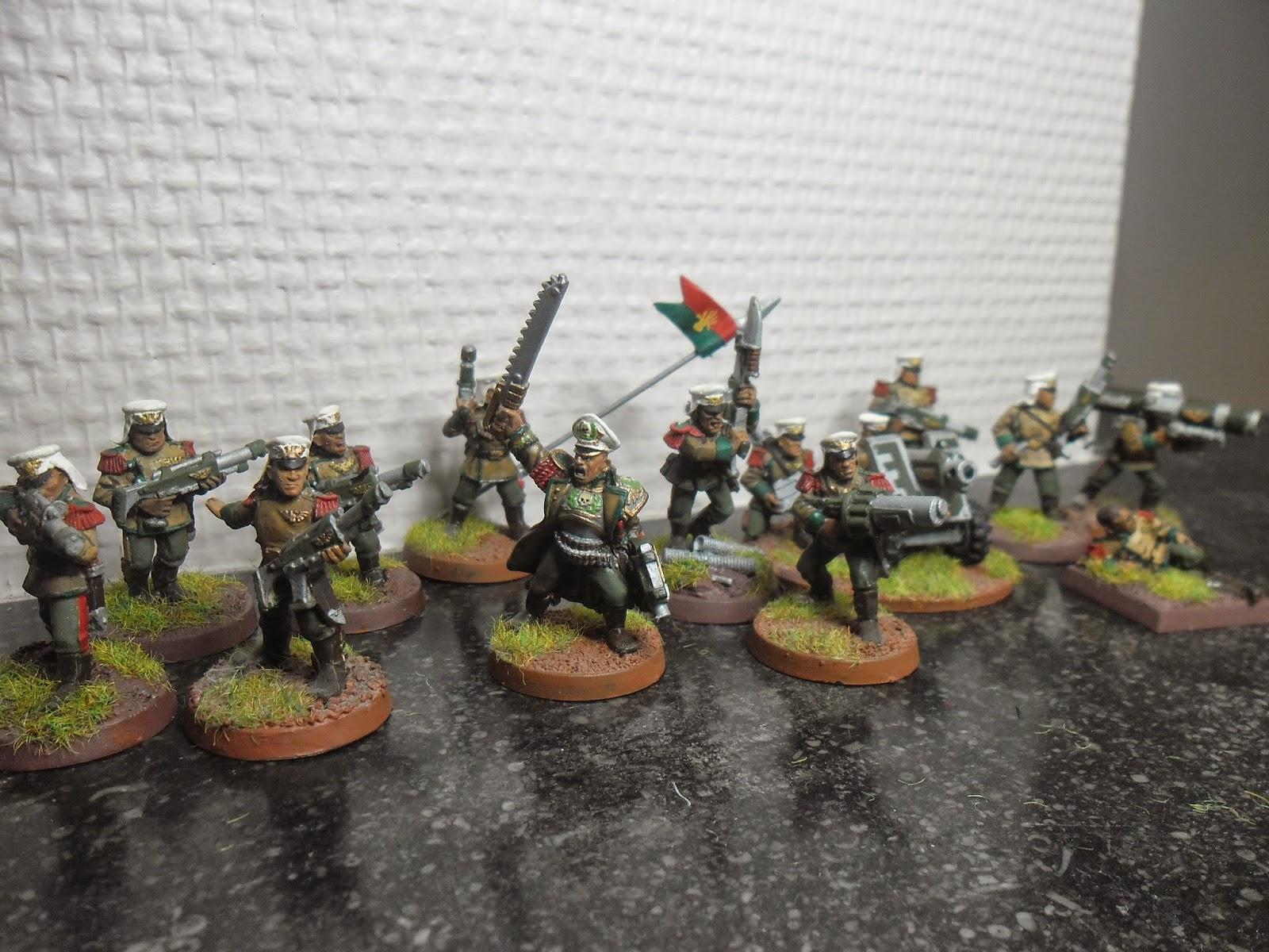 Légion étrangère de Mordia Mordian%2BForeign%2BLegion%2B(1)