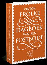 Koop Dagboek van een postbode