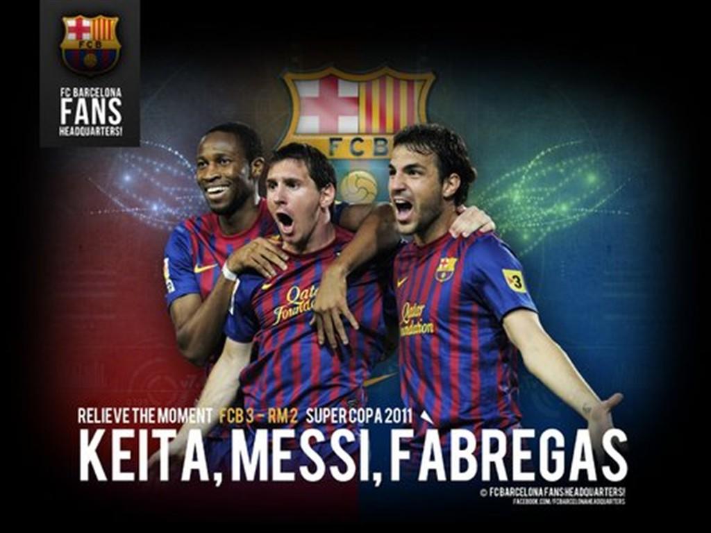 football wallpaper cesc fabregas wallpaper