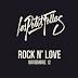 Los Petit Fellas lanzan su nuevo videoclip: Rock N' Love