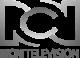 RCN TV EN VIVO