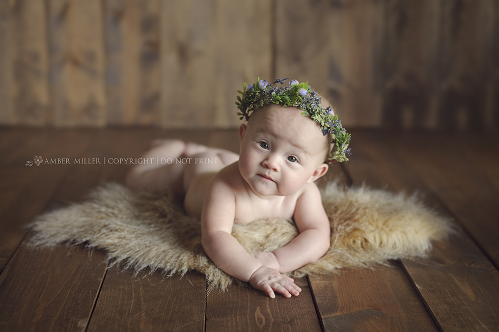 utah infant photography salt lake baby photographer