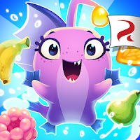 Download Nibblers v1.6.0 Mod Apk For Android
